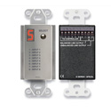 RDL DS-SFRC8L Audio Selector for SourceFlex Distributed Audio System