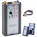 RDL PT-ASG1 Portable Audio Signal Generator