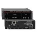 RDL RU-MLB2P Mic/Line Bi-Directional Network Interface - PoE