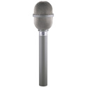 EV RE16 Variable-D Dynamic Supercardioid Microphone