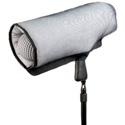 Remote Audio RAINMAN Rain Cover For Microphone Zeppelin Windscreens