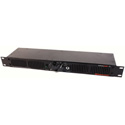 Remote Audio Speakeasy R1 12VDC Powered Speaker System