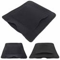 Remote Audio URS POUCHMIBL Ursa Mini Belt Pouch - Black