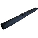 Recordex 809991 TheaterNow Deluxe Padded Carry Case for 73 Inch Screen