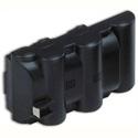 Dymo Rhino 5200 Li-Ion Battery Pack