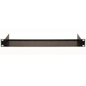 Henry Engineering Rackmount Shelf Holds 3 Units