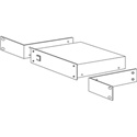 Kramer RK-MEDN Rack Mount Kit