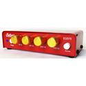 Bellari EQ570 Four Band Audio Equalizer