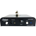 Bellari HA540 MK2 Class A Tube Headphone Amp