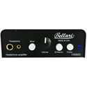 Bellari HA543 Headphone Amplifier