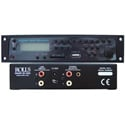 Rolls HR73 Digital MP3 Recorder/Player