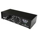 Rolls HRD342 Digital Room/Speaker Delay