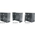 Middle-Atlantic RM-LCD-MK 9 Space LCD Rackmount (Tilt Mechanism)