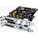 RME AES32-E 32-Channel 192 kHz AES/EBU PCI Express card