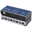 RME Digiface USB Digital Audio Interface with ADAT/SPDIF