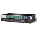 RME M32-DA PRO AVB High-End 32-Channel 192 kHz DA Converter