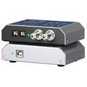 RME Audio MADI-USB MadiFace USB 24 Bit/192 kHz 128 Ch. Interface Breakout Box