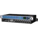 RME OCTA-XTC - 8-CH 24 bit/192 kHz Remote Controllable Mic Preamp - AES/EBU