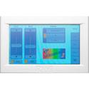 Rane DR6 Touchscreen Remote Control