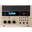 Roland CD-2U SD/CD Recorder