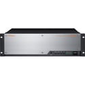 Roland V-1200HD Multi-Format Video Production Switcher & Processor for Broadcast & Live Events