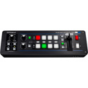 RSG V-1SDI 4-Channel 3G-SDI Video Switcher
