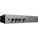 Roland Pro AV VP-42H Video Processor - up to Four HDMI Video Sources on a Single Output