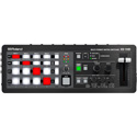 Roland XS-1HD Table Top 4x4 Multiformat HDMI Matrix Switcher