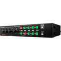 Roland Pro AV XS-42H Matrix Huddle Space Video Switching Solution