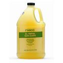 Rosco 300091160128 All Purpose Floor Cleaner - 1 Gallon