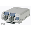 BP-325 Dual channel RTS beltpack Gray