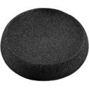 RTS LH-EC1 LH Series Foam Ear Cushion - 2 Pack