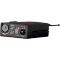 RTS TR-800-E88R5 Belt Pack RTS - A5F Headset Jack - E88 BAND
