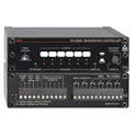 RDL RU-SQ6A Sequencing Controller - Power Up / Power Down