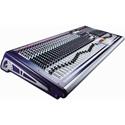 Soundcraft RW5693SM GB4 40 Channel Mixer