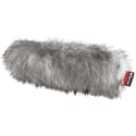 Rycote 021504 Windjammer WJ4 for WS4 Windshield