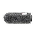 Rycote 033052 Classic Softie Windshield - 18cm