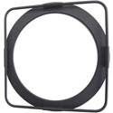 Rayzr Softbox Speed Ring Bracket for Rayzr 7