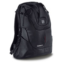 Sachtler SC300 Camera Backpack with Ergonomic Shell Design Removeable Dividers and Protection Cover