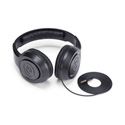 Samson SR350 Over Ear Stereo Headphones