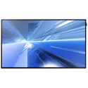 Samsung DM55E DM-E Series 55 Inch Slim Direct-Lit LED Display 1080P HDMI/USB/DVI/Serial/Wireless LAN/Ethernet