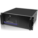 SmartAVI VW-16XAS PC Windows XP Based Videowall (VGA 4x4 based on Xpress Video)