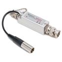 Multidyne SB-3G-FTX-ST SilverBullet Mini 3G HD/SDI Fiber Optic Link - TX
