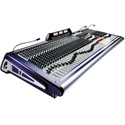 Soundcraft GB8 32  Recording Console - 32 Mono/4 Stereo Live Sound