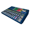 Soundcraft Si Expression 2 24-Channel Digital Mixer