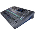 Soundcraft SI-IMPACT 40-Input Digital Mixing Console with 32-In/32-Out USB Interface
