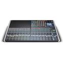 Soundcraft SI PERFORMER 3 Digital Live Sound Console