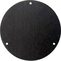 Schill 51 632 000 SO Blind Reel Cover for Model GT-380 Reels