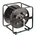 Schill SK4701.RM Rugged Steel SK Reel with RM Adapter
