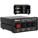 Horita SCT-50 Serial Control Titler